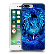 Official Ruth Thompson Fantasy Dragonswords Seablade Hard Back Case For Apple Iphone 7 Plus