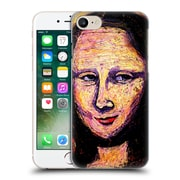 Official Rock Demarco Iconic Mona Hard Back Case For Apple Iphone 7