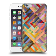 Official Rachel Caldwell Patterns Superst Hard Back Case For Apple Iphone 6 Plus / 6S Plus