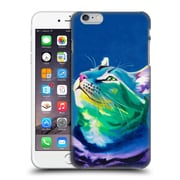 Official Dawgart Cats My Piece Of Sky Hard Back Case For Apple Iphone 6 Plus / 6S Plus