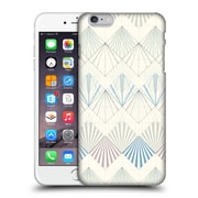 Official Rachel Caldwell Patterns Lines Hard Back Case For Apple Iphone 6 Plus / 6S Plus