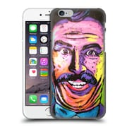 Official Rock Demarco Iconic Borat Hard Back Case For Apple Iphone 6 / 6S