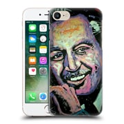 Official Rock Demarco Iconic Walt Disney Hard Back Case For Apple Iphone 7