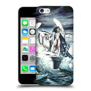 Official Ruth Thompson Cavalier Eye Of The Storm Hard Back Case For Apple Iphone 5C