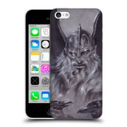 Official Ruth Thompson Cavalier Odin The Allfather Hard Back Case For Apple Iphone 5C