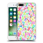 Official Jacqueline Maldonado Patterns Fun! Hard Back Case For Apple Iphone 7 Plus