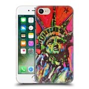 Official Rock Demarco Liberty Statue Hard Back Case For Apple Iphone 7