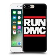 Official Run-D.M.C. Key Art Logo Hard Back Case For Apple Iphone 7 Plus