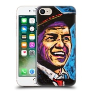 Official Rock Demarco Musicians Sinatra Hard Back Case For Apple Iphone 7