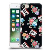 Official Run-D.M.C. Key Art Pattern Hard Back Case For Apple Iphone 7