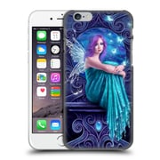 Official Rachel Anderson Pixies Astraea Hard Back Case For Apple Iphone 6 / 6S