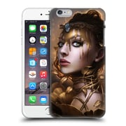 Official Daniel Conway Surreal Portraits All The Glitters Hard Back Case For Apple Iphone 6 Plus / 6S Plus