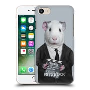 Official Pets Rock Celebrities Director Hard Back Case For Apple Iphone 7