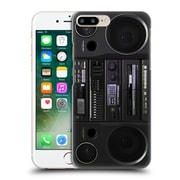 Official Nicklas Gustafsson Retro Vintage Boombox Hard Back Case For Apple Iphone 7 Plus