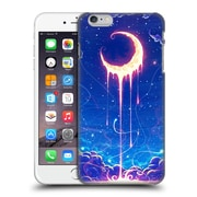 Official Christos Karapanos Dreamy How The Stars Are Born Hard Back Case For Apple Iphone 6 Plus / 6S Plus
