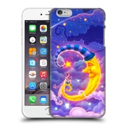 Official Christos Karapanos Dreamy Bedtime Story Hard Back Case For Apple Iphone 6 Plus / 6S Plus