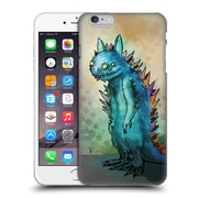 Official Joel Gratte Illustration Thing Hard Back Case For Apple Iphone 6 Plus / 6S Plus