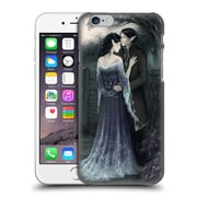 Official Rachel Anderson Romance My Beloved Hard Back Case For Apple Iphone 6 / 6S