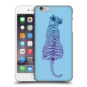Official Rachel Caldwell Animals Tiger Hard Back Case For Apple Iphone 6 Plus / 6S Plus