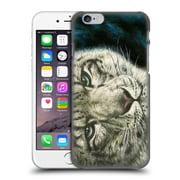 Official Chuck Black Big Cats Calm Before The Storm Hard Back Case For Apple Iphone 6 / 6S