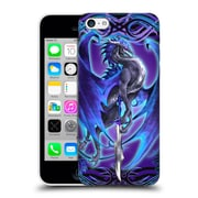 Official Ruth Thompson Dragons 2 Stormblade Hard Back Case For Apple Iphone 5C