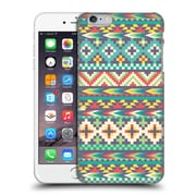 Official Rachel Caldwell Patterns Ultimate Navajo Hard Back Case For Apple Iphone 6 Plus / 6S Plus