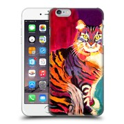 Official Dawgart Cats Guilley Cabil Hard Back Case For Apple Iphone 6 Plus / 6S Plus
