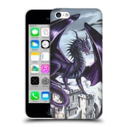 Official Ruth Thompson Dragons 2 Nemesis Hard Back Case For Apple Iphone 5C