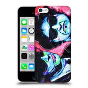 Official Rock Demarco Musicians Blues Bros Hard Back Case For Apple Iphone 5C