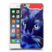 Official Dawgart Cats Caleb Hard Back Case For Apple Iphone 6 Plus / 6S Plus