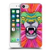 Official Ric Stultz Animals 2 Agressive By Nature Hard Back Case For Apple Iphone 7