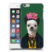 Official Pets Rock Iconic 2 Mexico Hard Back Case For Apple Iphone 6 Plus / 6S Plus