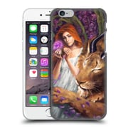 Official Ruth Thompson Forest Guardian Beauty And The Beast Hard Back Case For Apple Iphone 6 / 6S