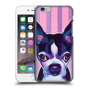 Official Dawgart Dogs Missy Hard Back Case For Apple Iphone 6 / 6S