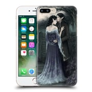 Official Rachel Anderson Romance My Beloved Hard Back Case For Apple Iphone 7 Plus