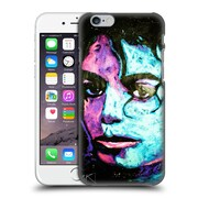 Official Rock Demarco Musicians Michael Jackson Hard Back Case For Apple Iphone 6 / 6S