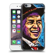 Official Rock Demarco Musicians Sinatra Hard Back Case For Apple Iphone 6 / 6S