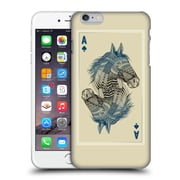 Official Rachel Caldwell Animals Horse Hard Back Case For Apple Iphone 6 Plus / 6S Plus