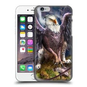Official Ruth Thompson Forest Guardian The Warchief Hard Back Case For Apple Iphone 6 / 6S