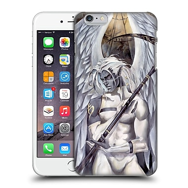 Official Ruth Thompson Angels Ascension Hard Back Case For Apple Iphone 6 Plus / 6S Plus