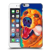 Official Dawgart Dogs My Favorite Bone Hard Back Case For Apple Iphone 6 Plus / 6S Plus