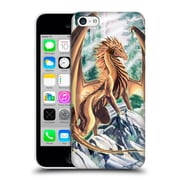 Official Ruth Thompson Dragons 3 Hyperion Hard Back Case For Apple Iphone 5C