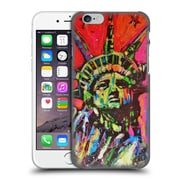 Official Rock Demarco Liberty Statue Hard Back Case For Apple Iphone 6 / 6S