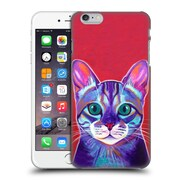 Official Dawgart Cats Surprise Hard Back Case For Apple Iphone 6 Plus / 6S Plus