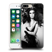 "Official Pete ""Aeiko"" Harrison Beauty Series April Hard Back Case For Apple Iphone 7 Plus"