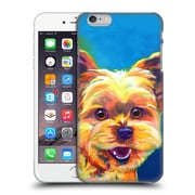 Official Dawgart Dogs Boba Hard Back Case For Apple Iphone 6 Plus / 6S Plus