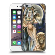 Official Ruth Thompson Forest Guardian The Priestess Hard Back Case For Apple Iphone 6 / 6S