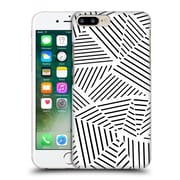 Official Project M Abstract Linear Zoom Hard Back Case For Apple Iphone 7 Plus