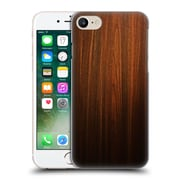 Official Nicklas Gustafsson Textures Wood Hard Back Case For Apple Iphone 7
