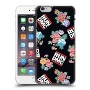 Official Run-D.M.C. Key Art Pattern Hard Back Case For Apple Iphone 6 Plus / 6S Plus